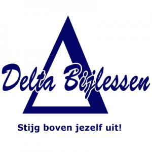 Delta_Bijlessen_slogan_400x400